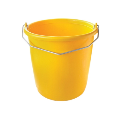 BUCKETS AND CONTAINERS